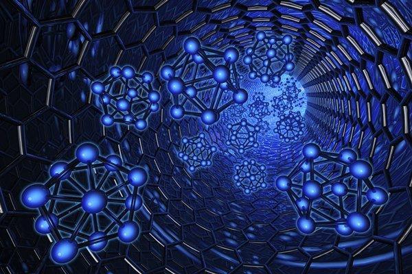 زیست چاپگر سه بعدی,اخبار علمی,خبرهای علمی,پژوهش
