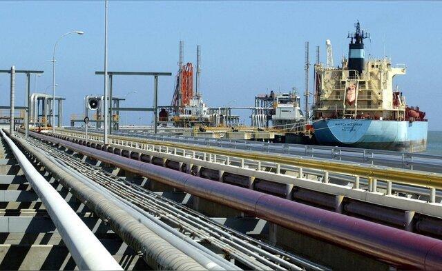 نفت شیل آمریکا,اخبار اقتصادی,خبرهای اقتصادی,نفت و انرژی