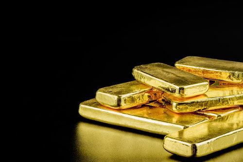 طلا,اخبار طلا و ارز,خبرهای طلا و ارز,طلا و ارز
