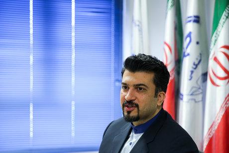 نواب حسینی منش,اخبار اجتماعی,خبرهای اجتماعی,شهر و روستا
