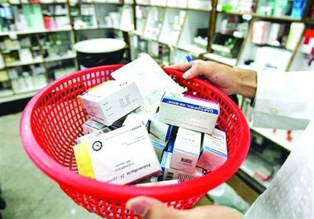 تولیدات داخلی دارو,اخبار پزشکی,خبرهای پزشکی,بهداشت