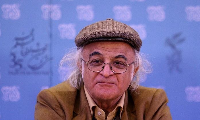 فریدون جیرانی,اخبار صدا وسیما,خبرهای صدا وسیما,رادیو و تلویزیون