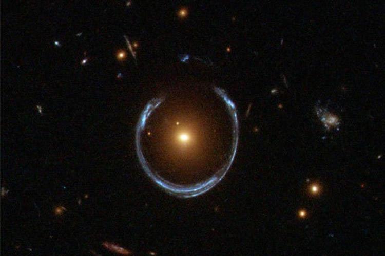 ماده تاریک,اخبار علمی,خبرهای علمی,نجوم و فضا