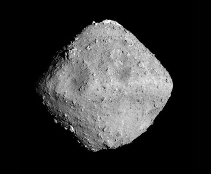 کاوشگر هایابوسا 2,اخبار علمی,خبرهای علمی,نجوم و فضا
