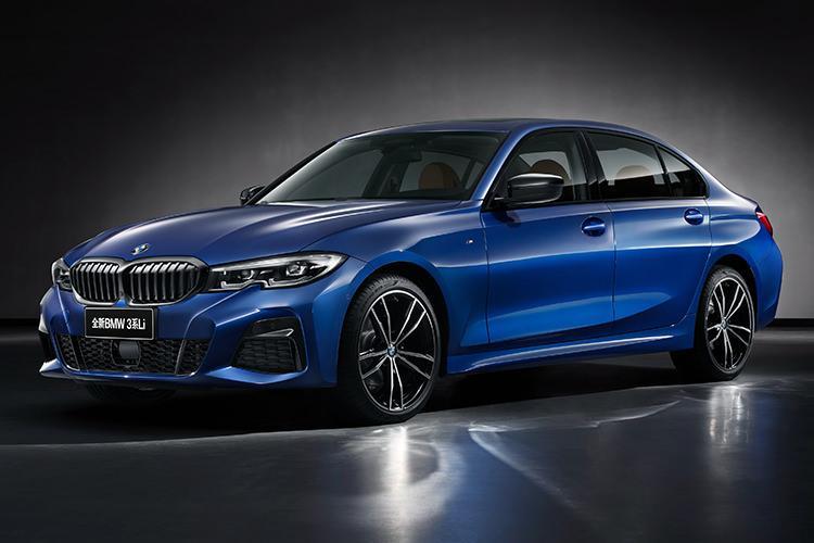 بهترین خودرو سال 2019,اخبار خودرو,خبرهای خودرو,مقایسه خودرو