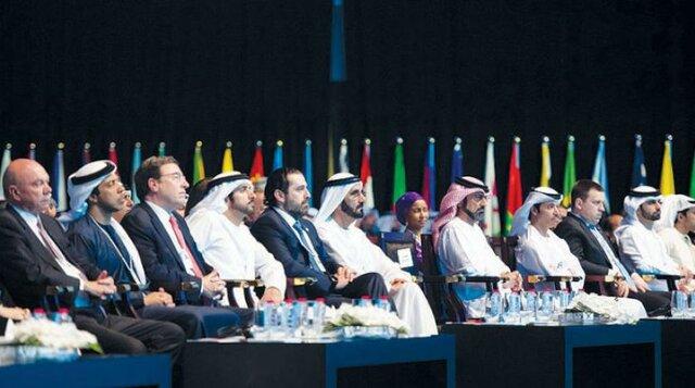 وضعیت اقتصاد لبنان,اخبار سیاسی,خبرهای سیاسی,خاورمیانه