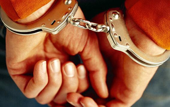 فروشنده سوالات تقلبی کنکور,اخبار حوادث,خبرهای حوادث,جرم و جنایت