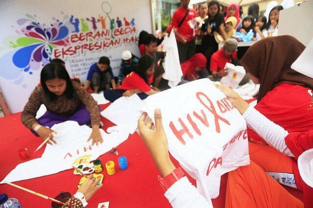 اخراج دانش آموزان اندونزی,نهاد های آموزشی,اخبار آموزش و پرورش,خبرهای آموزش و پرورش