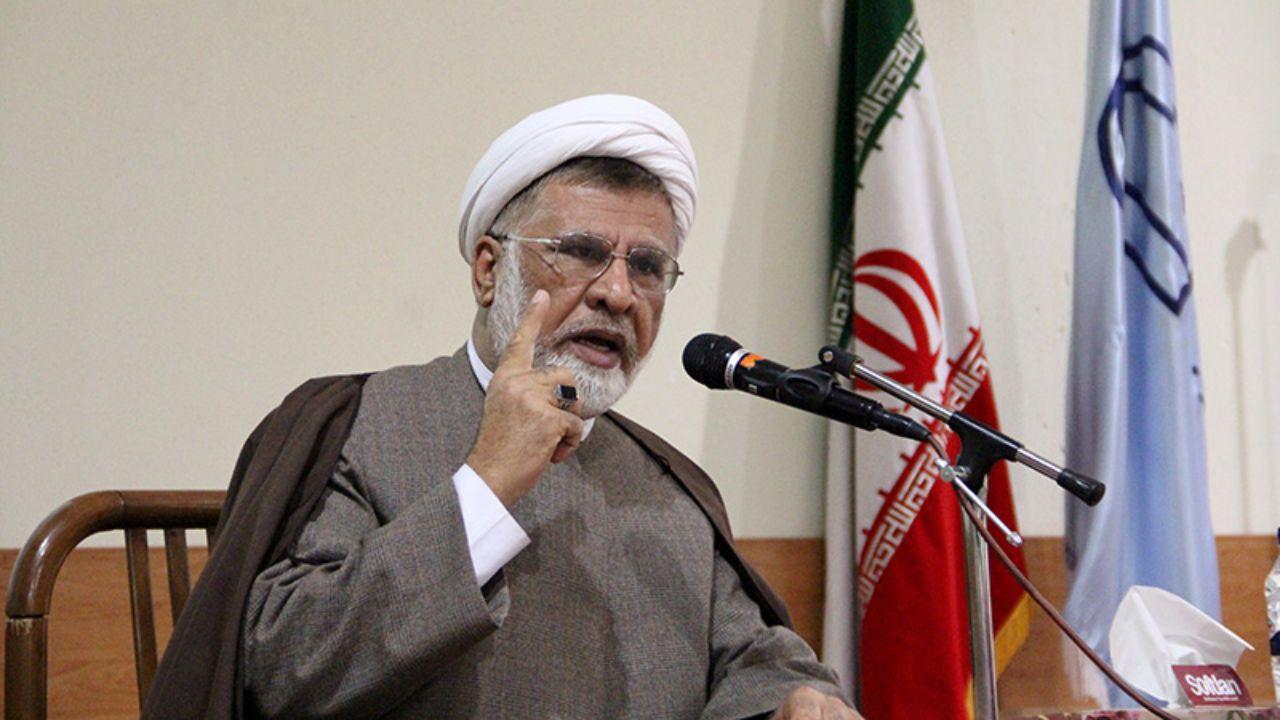 محمدتقی فاضل میبدی,اخبار سیاسی,خبرهای سیاسی,اخبار سیاسی ایران