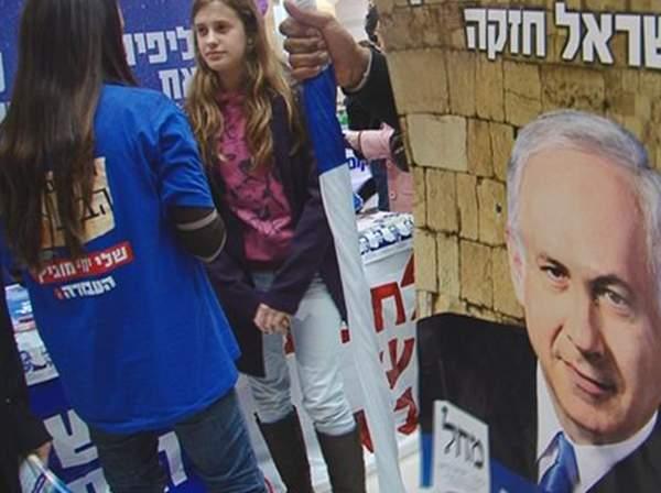 ادعای رسانه اسرائیلی: تهران قصد دارد پاسخ حملات تل آویو در خاک سوریه را با دخالت در انتخابات اسرائیل بدهد