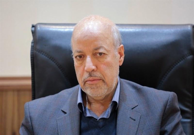 استاندار اصفهان: گزارشهایی که از شهرداریها داریم خوب نیست/ با مدیران رانتی برخورد میکنم