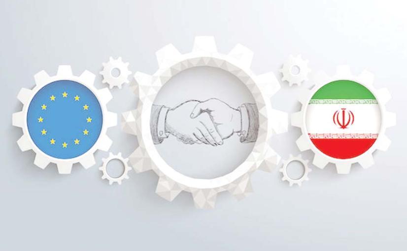 سازوکار مالی اروپا,اخبار سیاسی,خبرهای سیاسی,مجلس