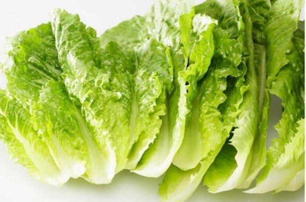 سبزیجات پهن برگ,اخبار پزشکی,خبرهای پزشکی,تازه های پزشکی