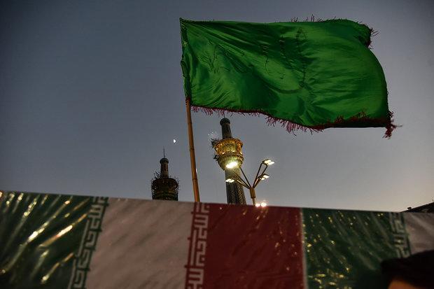 حادثه تروریستی نیکشهر,اخبار سیاسی,خبرهای سیاسی,دفاع و امنیت