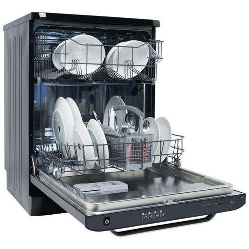 ماشین ظرفشویی,اخبار پزشکی,خبرهای پزشکی,تازه های پزشکی