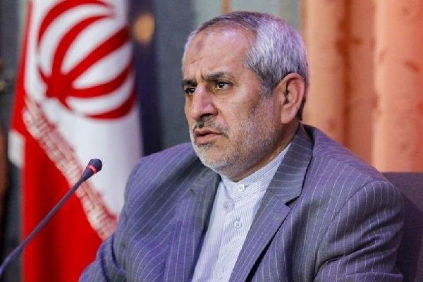 دادستان تهران: حصر فعلاً برقرار است