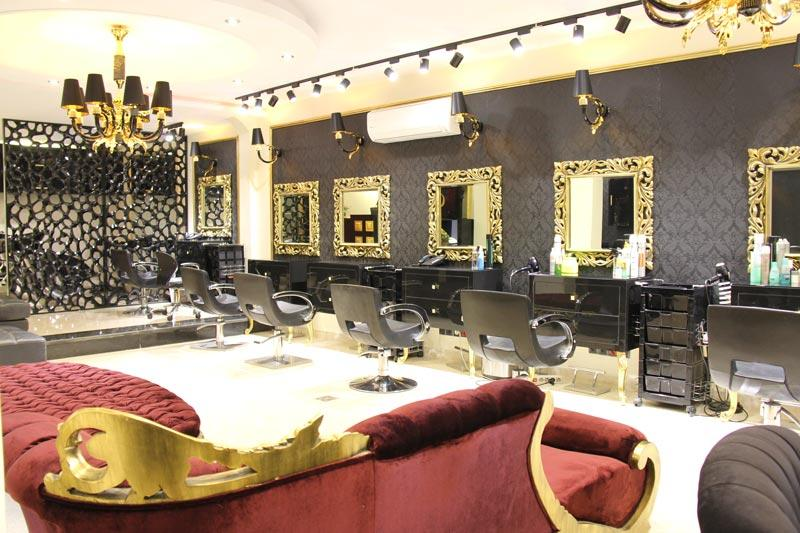 آرایشگاه های زنانه تهران,اخبار اجتماعی,خبرهای اجتماعی,جامعه