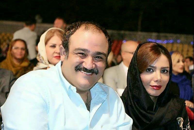 مهران غفوریان,اخبار هنرمندان,خبرهای هنرمندان,بازیگران سینما و تلویزیون