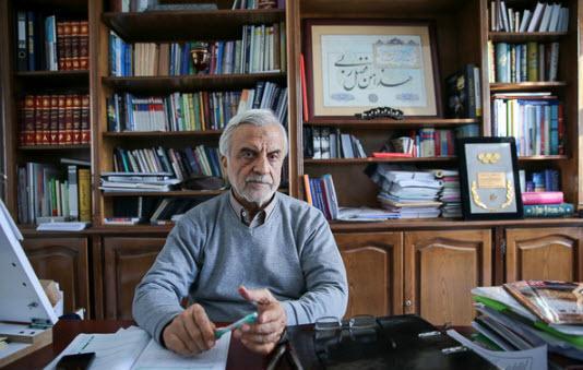 هاشمیطبا,اخبار سیاسی,خبرهای سیاسی,اخبار سیاسی ایران