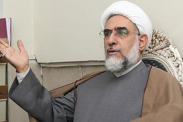 رسول منتجبنیا,اخبار سیاسی,خبرهای سیاسی,اخبار سیاسی ایران