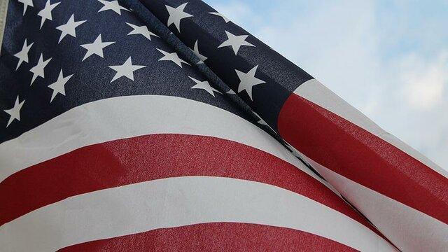 آمریکا,اخبار اقتصادی,خبرهای اقتصادی,اقتصاد جهان