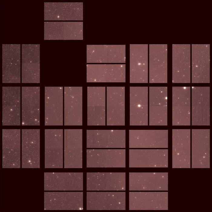 کپلر,اخبار علمی,خبرهای علمی,نجوم و فضا