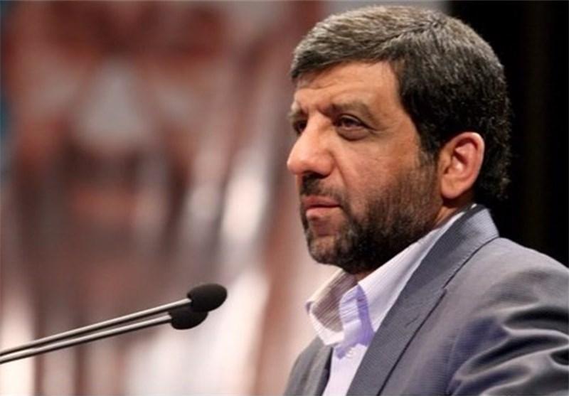سید عزت الله ضرغامی,اخبار صدا وسیما,خبرهای صدا وسیما,رادیو و تلویزیون