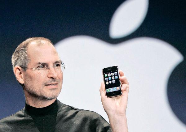 محبوبترین گجتهای تاریخ تکنولوژی,اخبار دیجیتال,خبرهای دیجیتال,گجت