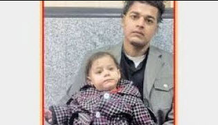 مرد کودک ربا,اخبار حوادث,خبرهای حوادث,جرم و جنایت