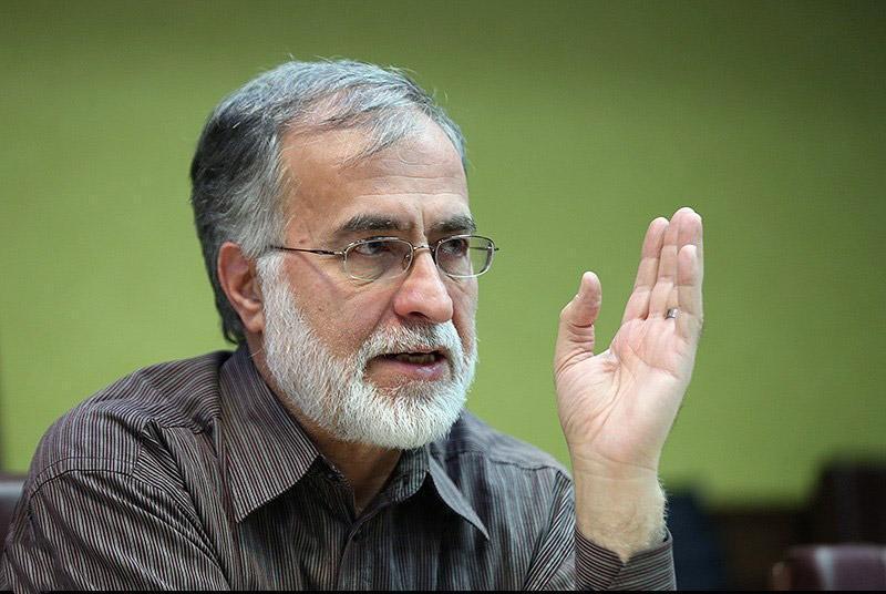 محمد عطریانفر: بعید است اصلاح طلبان بتوانند نتیجه ۳۰ بر هیچ را در تهران تکرار کنند