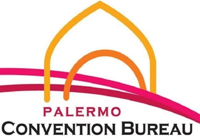 غيبت حسنروحانی و علی لاريجانی سبب بهتعويق افتادن جلسه بررسی پالرمو شد