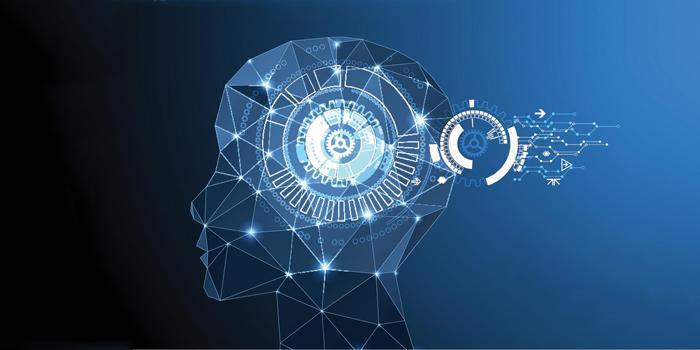 هوش مصنوعی طراح,اخبار فرهنگی,خبرهای فرهنگی,رسانه