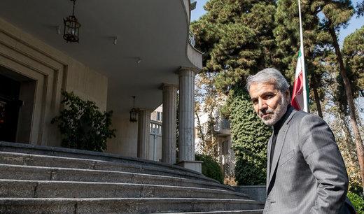 نوبخت: موضوع رفع مشکل ایران در FATF مربوط به نظام است