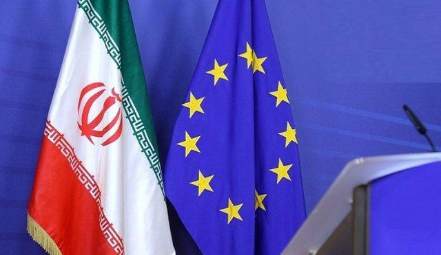 سازوکار مالی ویژه اروپا با ایران احتمالا دوشنبه راهاندازی میشود