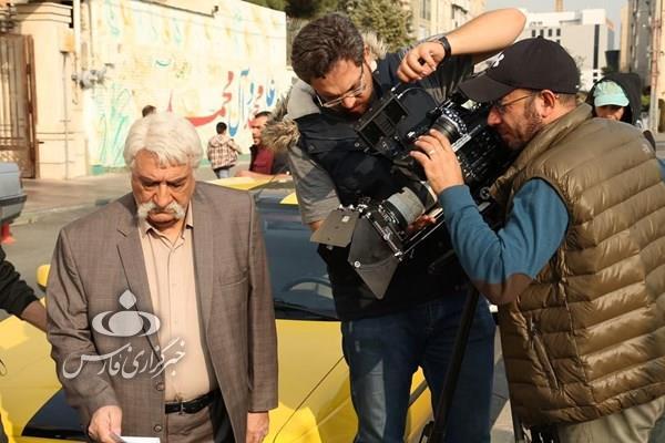 سریال ستایش ۳,اخبار صدا وسیما,خبرهای صدا وسیما,رادیو و تلویزیون