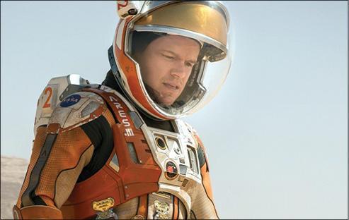 فیلم مهم فضایی,اخبار فیلم و سینما,خبرهای فیلم و سینما,اخبار سینمای جهان