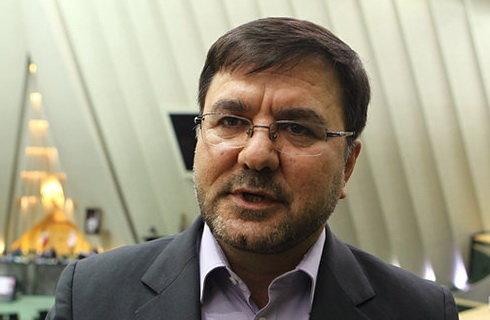 نعمتی: لوایح چهارگانه در مجمع تشخیص نظام تصویب میشود