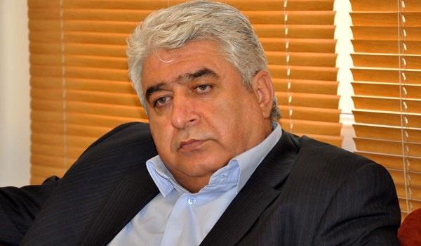 حسین شمس,اخبار فوتبال,خبرهای فوتبال,فوتبال ملی