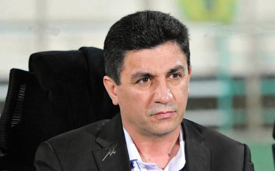 امیر قلعه نویی,اخبار فوتبال,خبرهای فوتبال,فوتبال ملی