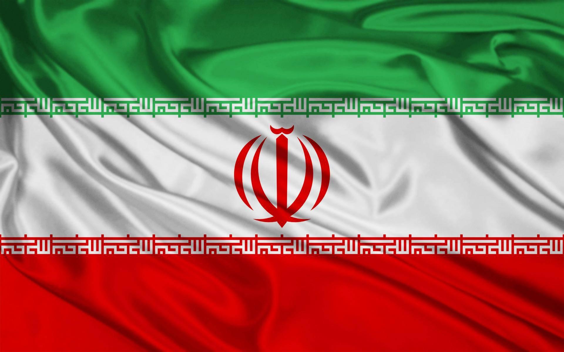ایران کشور ادعاهاست