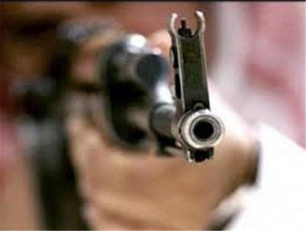 حمله تروریستی به ناحیه بسیج نیکشهر سیستان و بلوچستان/ یک شهید و ۵ مجروح