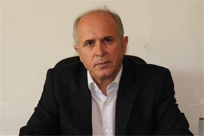 سعید موتمنی,اخبار خودرو,خبرهای خودرو,بازار خودرو
