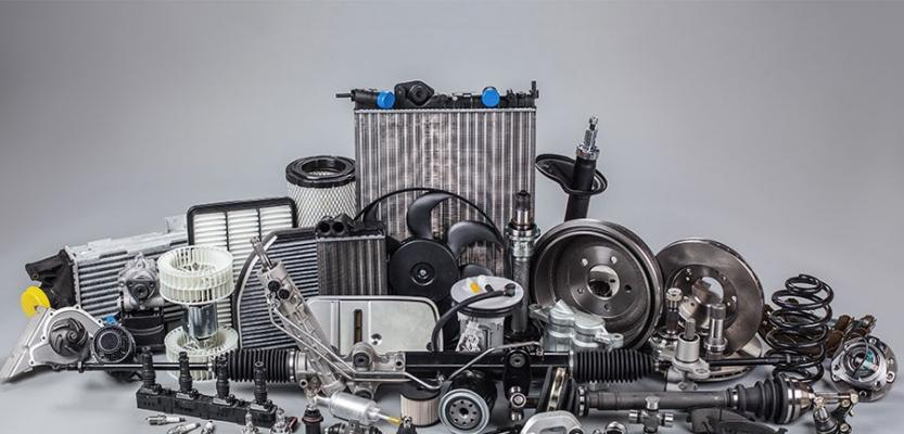 Image result for قطعات خودرو