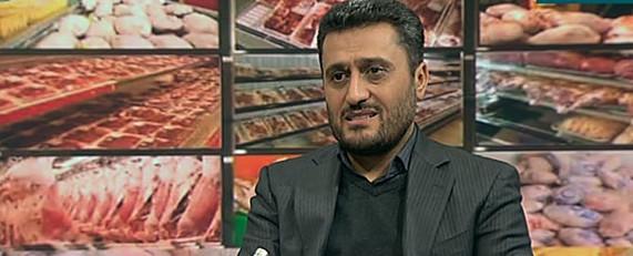 حمید ورناصری,اخبار اقتصادی,خبرهای اقتصادی,کشت و دام و صنعت
