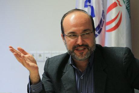 مسعود ثقفی,نهاد های آموزشی,اخبار آموزش و پرورش,خبرهای آموزش و پرورش