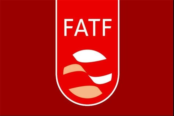 كدام يك از افراد عضو مجمع تشخیص مصلحت نظام موافق و كدام مخالف لوایح FATF هستند؟