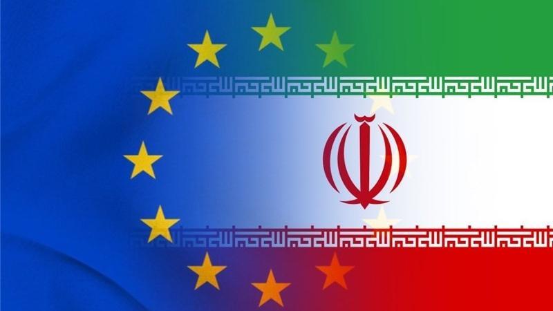 اتحادیه اروپا: کانال ویژه مالی با ایران در مراحل نهایی است