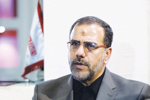 حسینعلی امیری: به گفته شمخانی FATF مشکل امنیتی برای کشور ندارد