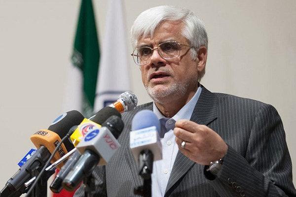 شوراهای استانی فعال میشوند/ باید پاسخگوی عملکرد دولت باشیم