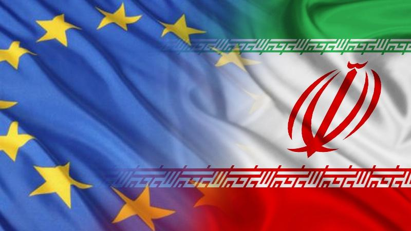 ثبت رسمی کانال مالی به منظور تبادلات بازرگانی میان اروپا با ایران